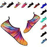 #Fashion #Schuhe #Damen #Toms #ShopShoes Fashion Women TOMS  Shop
