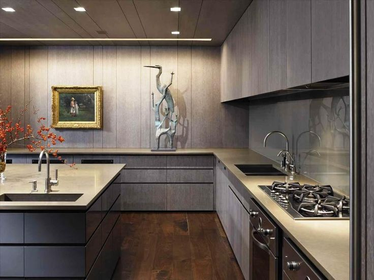 25 best Kitchens Brisbane images on Pinterest | Kitchens ...