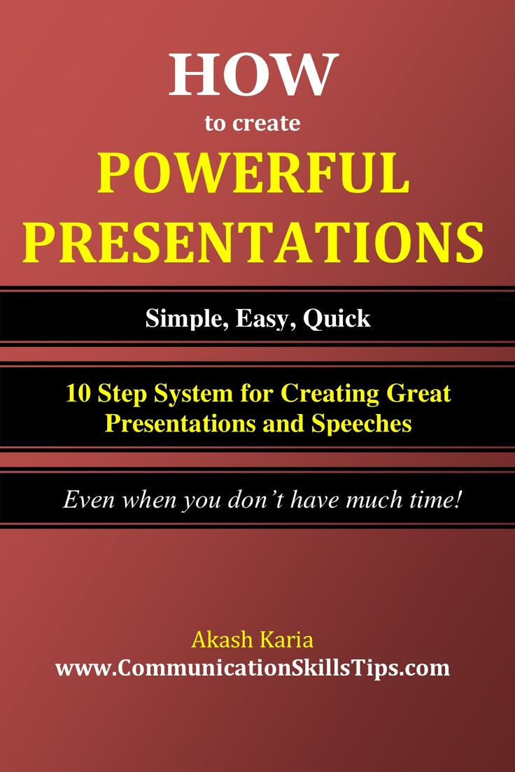 How To Write A Persuasive Speech Quickly And Easily