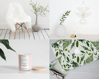 May trends by Morgane on Etsy--Pinned+with+TreasuryPin.com