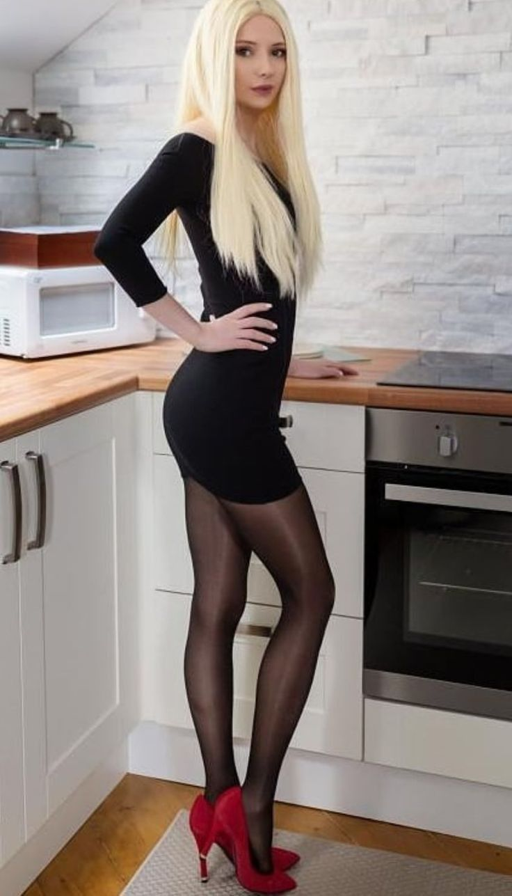 Pin On Sexy Pantyhose Tights And Stockings