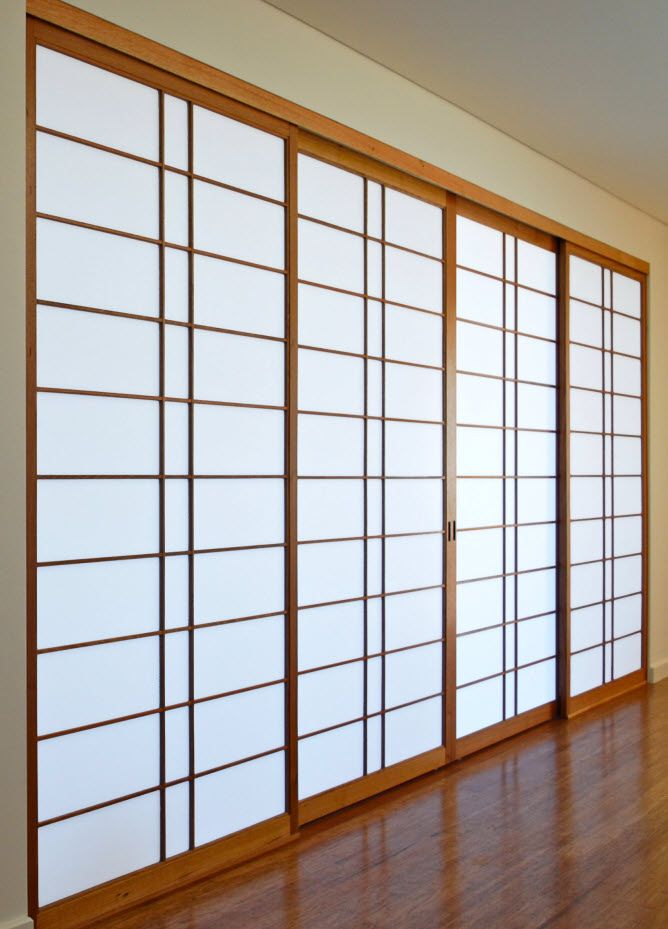 die besten 25 shoji bildschirm ideen auf pinterest japanische inneneinrichtung shoji t ren. Black Bedroom Furniture Sets. Home Design Ideas
