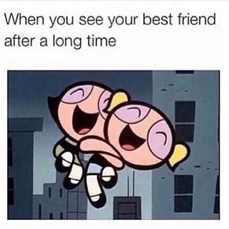 Power Puff Girl Quotes: 59 Best Powerpuff Images On Pinterest