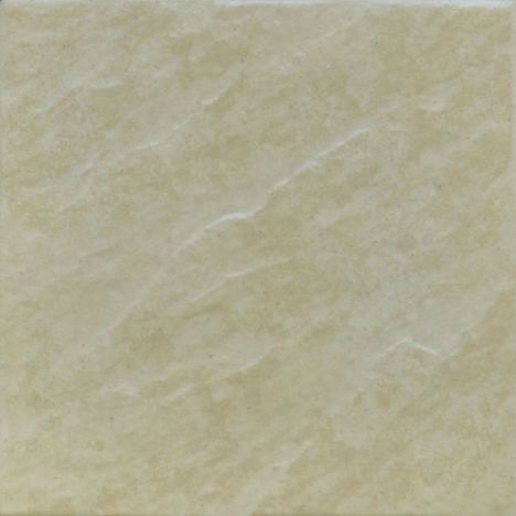 Beige India Beige Tiles For Your Interior And Wall