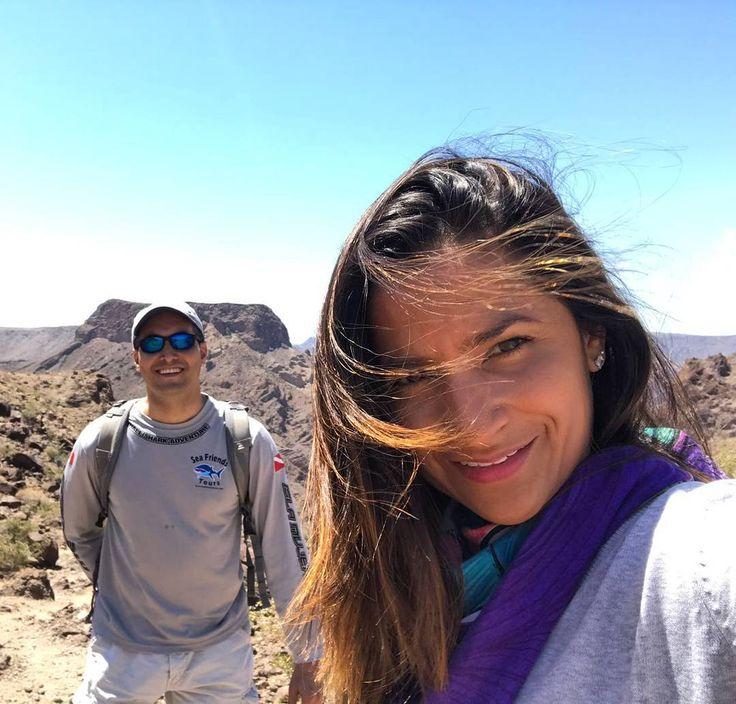 Awesome trip. Arizona hot springs!  #arizonahotsprings #lasvegas #hike #hiking #hikingadventures #nevada #beatriceaguirre #stillphoto #stillphotographer