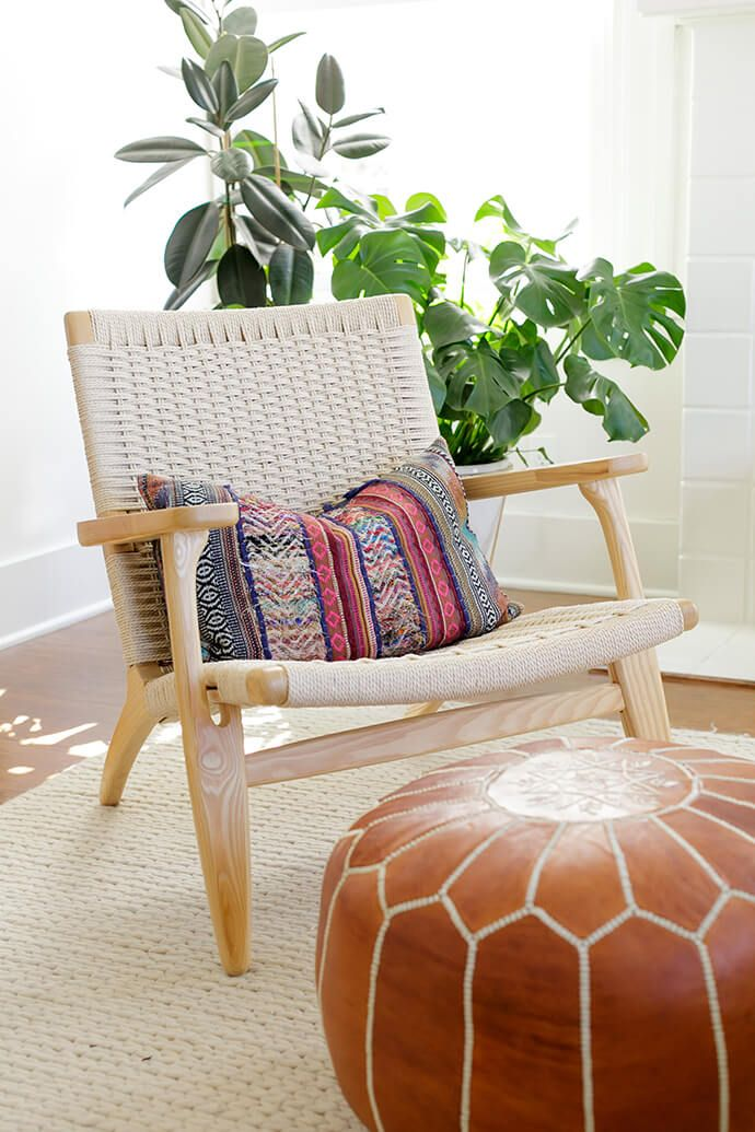 Best 20 Woven Chair Ideas On Pinterest Round Chair