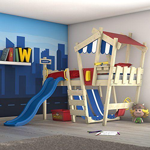 121 best Kinderzimmer Kidspace images on Pinterest Child room