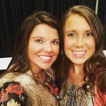 Josh Duggar Pleading With Anna To Have Another Baby To Save Marriage