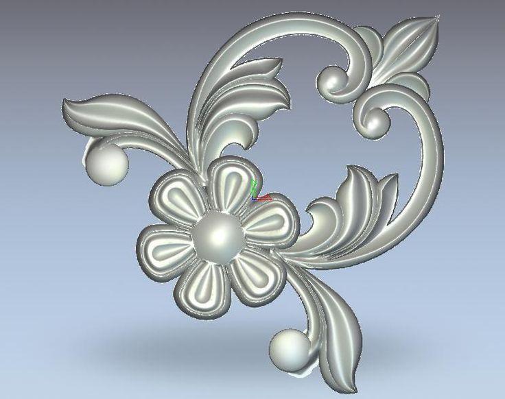 Vector3dart - Wood carving designs, Interior design, Wallboard designs, Logos