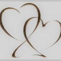https://willekedevries.wordpress.com/2017/07/18/what-if/ #Englisch #writing #Challenge # Heartcase