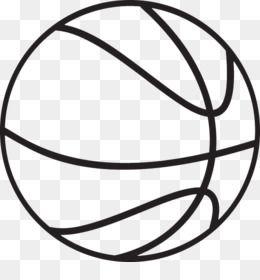 Kostenloser Download Basketball Black White Backboard ClipArt – Basketball Tree Clip …   – Plotter free