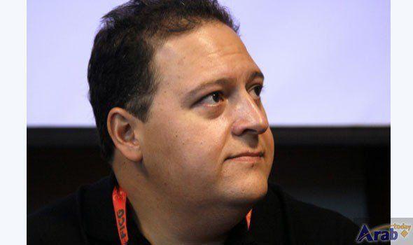 Pablo Escobar's son slams TV series for…