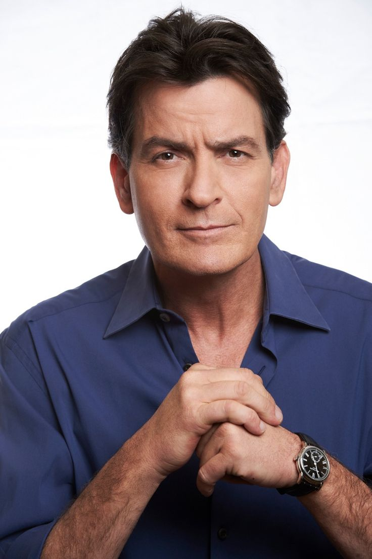 "Charlie Sheen once bought a total of 2,615 tickets to a Angel baseball game (totaling $6,500) for the shot at catching a home run ball. He and a couple of friends sat in the mostly empty outfield waiting for a home run ball to come their way. However, to Charlie's dismay, there wasn't a home run that day. When asked why he bought so many tickets, he replied, ""I didn't want to crawl over the paying public. I wanted to avoid the violence."""