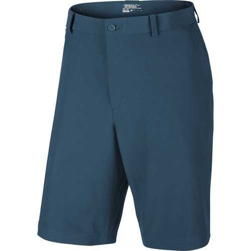 Nike Golf Woven Shorts - Blue Force/Anthracite/Anthracite