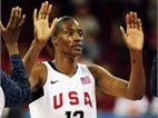 Sylvia Fowles - Video, News, Results, Photos | NBC Olympics