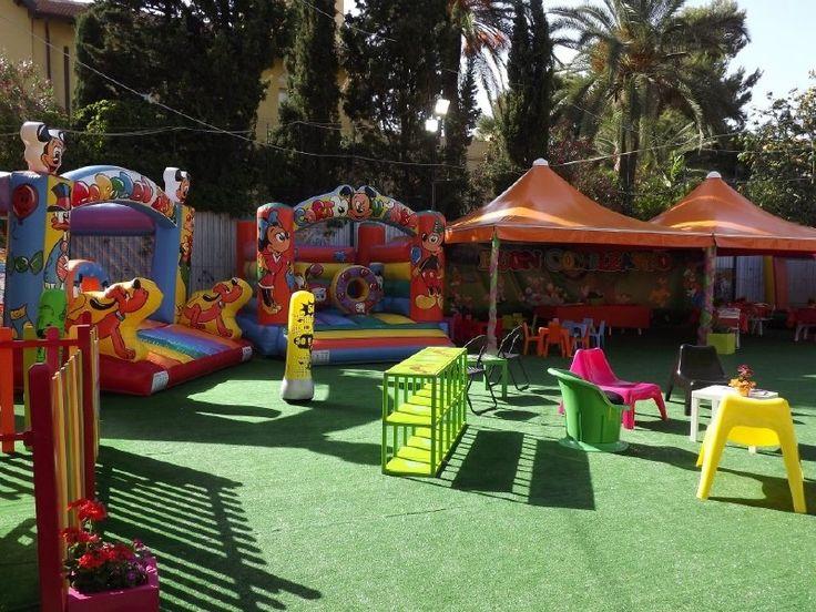 http://playhousegonfiabili.it/tutti-i-prodotti-playhouse.html