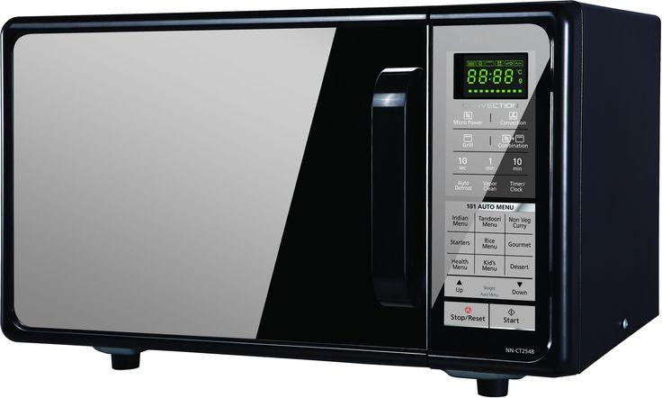 https://flic.kr/p/HeYUqt | Panasonic Microwave Oven Online Houston | Check Out  Panasonic Microwave Oven Online Houston. Browse microwaves,Price, Specs, read reviews and shop for the best Panasonic microwave oven Online shopping site at eastwestintl.com