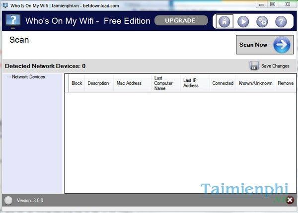 Seanix 375ew Audio Drivers Download