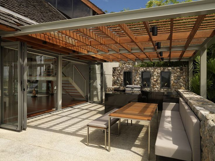 - 1000+ images about Project house hai house, Studio ...