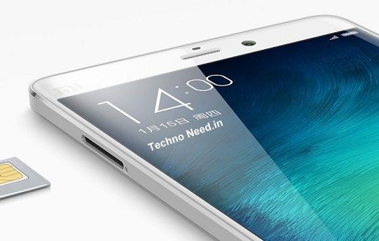 Xiaomi Mi 5 world's small and fast fingerprint sensor,Xiaomi Mi 5 world's smallest and fastest fingerprint sensor,Xiaomi Mi 5,Xiaomi Mi 5 features,price.