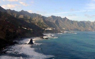 Diario de Avisos - Últimas noticias de Tenerife, Canarias, España y el mundo