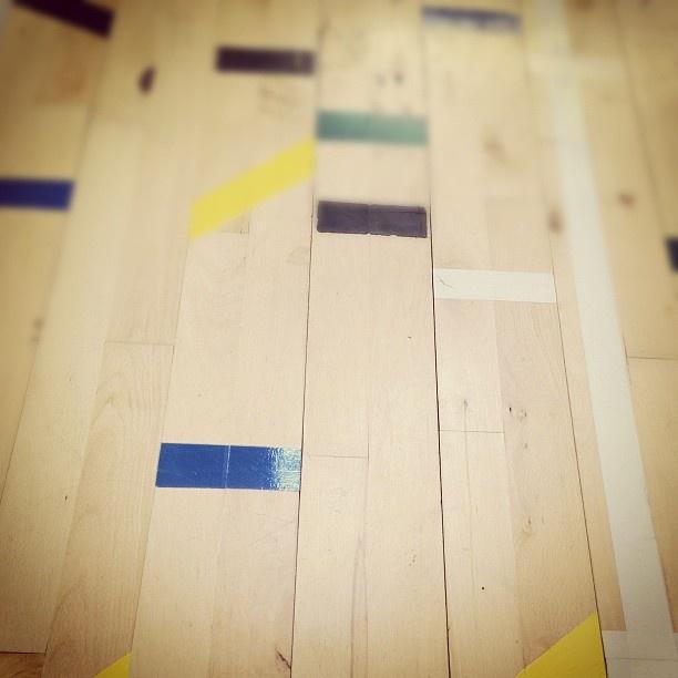 Reclaimed Gym Flooring Glasgow Gurus Floor