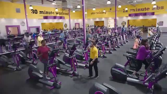 Planet Fitness Get The Pf Black Card At Your Local Southern Wisconsin Area Club For Just 1 Down Planet Fitness Workout Planet Fitness Black Card Black Card