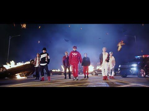 BTS (방탄소년단) MIC Drop (Steve Aoki Remix) Official MV - YouTube HOLY CRAP HOLY CRAP HOLY CRAPPPPPPPPPPPPPPPPPP TOTALLY BOUGHT THISSSSSS OH MYYYY GOOODNESSSSSS NO NO NO NO NO NO THEY ARE TOOO GOOOD FOR THIS WORLDDDDDDDDDDDDDDD <3 <3 <3 <3 <3 <3 <3 <3 <3 <3 <3 <3 <3 <3 <3 <3 <3 <3 <3 <3 <3 <3