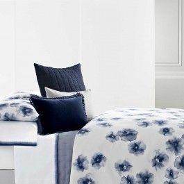 45 Best Light Blue Duvet Cover Images On Pinterest