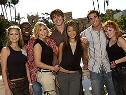 The cast of the real world san diego.jpg