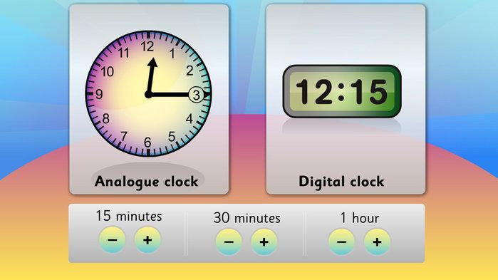 how to change facebook time to 12 hour
