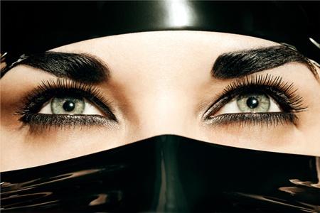 #ninja or #SM ?