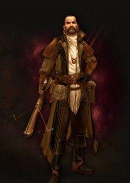 Dark brotherhood quests best options for dialogue
