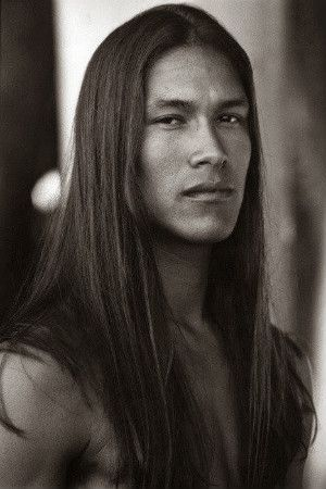 ❥ The Truth About Long Hair. A fascinating article. No wonder Navy Seals and warriors are sporting beards and growing long hair. Update: Hmmm... some people say it's true and some say this is myth. You be the judge.