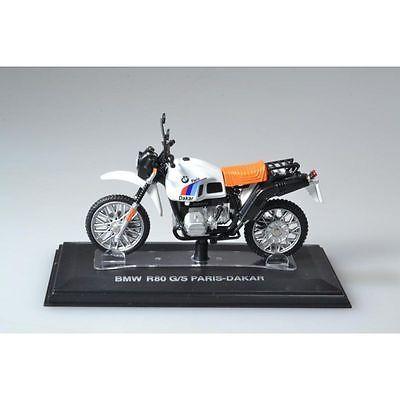 1-24-BMW-R-80-G-S-PARIS-DAKAR