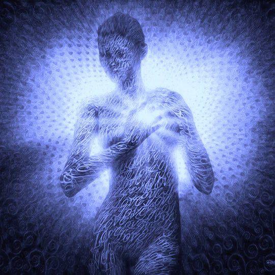 """TAUX VIBRATOIRE: Avant de comprendre ce qu'est le taux vibratoire, il importe de revenir sur la célèbre phrase d'Albert Einstein """"tout est énergie"""" ou """"tout"""