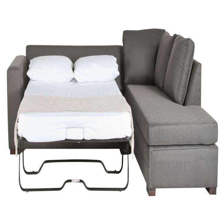 best hide a beds sofa 77 with additional sofa beds dublin with from hide a beds sofahide a beds sofa when planning on