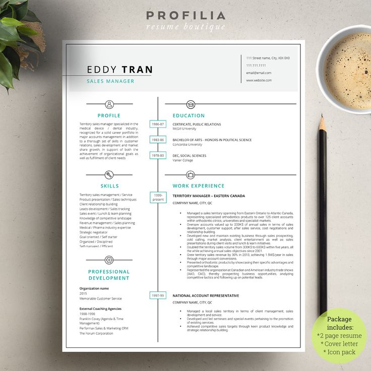 64 best CV Upgraded images on Pinterest Creative curriculum - artsy resume templates