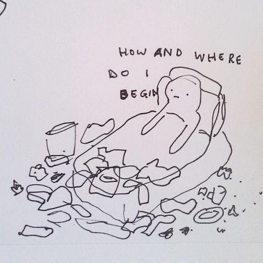 Maestra Vida 2 comenzaré a dibujar. Cuando el semestre csm termine, trabajaré, me compraré lápices, basridor, hilos, ropa, guitarra