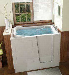 Bathroom With Walk In Bathtub Bathtubs Prices Tubs Tub Walkin Bath Handicap Remodeling Remodel Premier A Safety