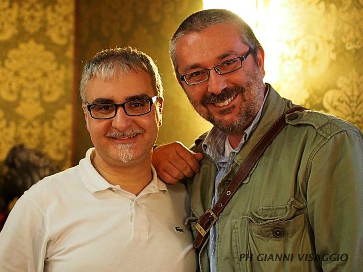 AE Academy Special Edition 2013 - Foto di Gianni Visaggio