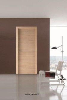 85 best Porte images on Pinterest | Doors, Sliding doors and Glass doors