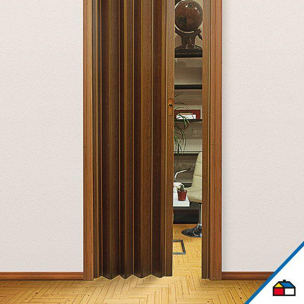 Puertas de pvc exterior precios puertas de pvc exterior for Puertas color wengue