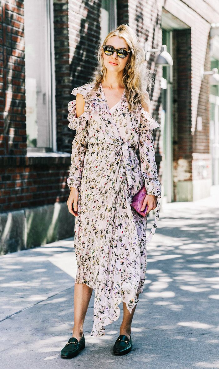 We found the best outfits for easy and stylish spring dressing. See and shop them here!