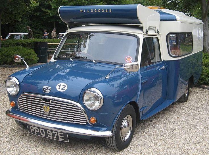 Cheap Car Hire Brentwood Essex