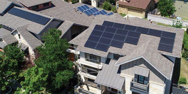 Solar Panel Supplier Houston Tx Solar Panels Solar Residential Solar