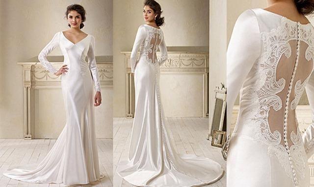 Платье беллы цена