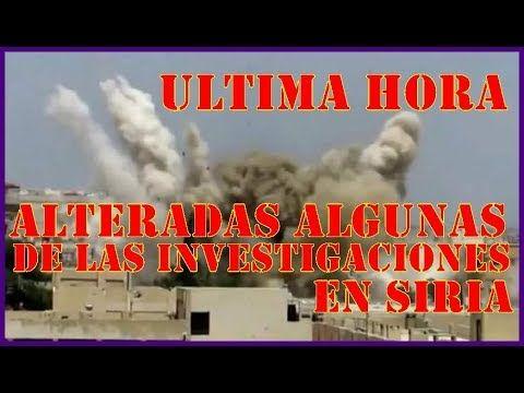 ULTIMAS NOTICIAS DEL MUNDO HOY 8 DE NOVIEMBRE 2017, SIRIA, ULTIMA HORA H...