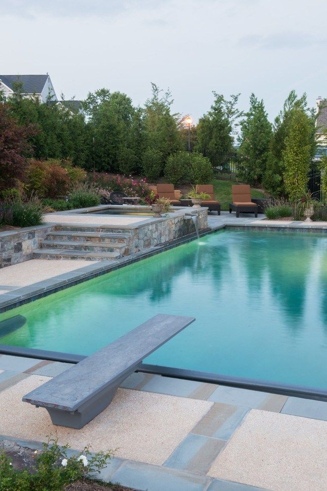 Above Ground Pool With Deck And Hot Tub Oval Impressive Cheap