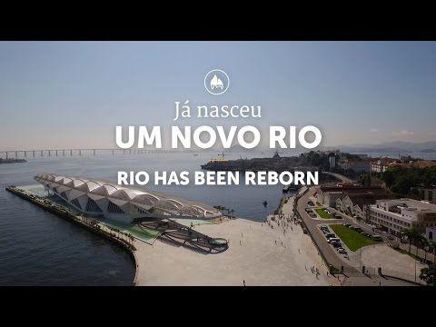 Jogos Olímpicos Do Rio De Janeiro. Fotos Incríveis!